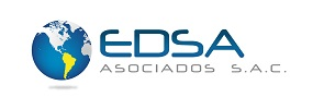 EDSA Asociados